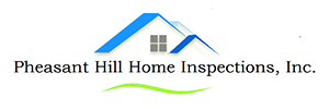 Pheasant Hill Home Inspections
